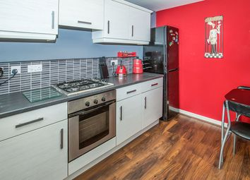 Thumbnail 3 bedroom semi-detached house for sale in Pottery Wharf, Thornaby, Stockton-On-Tees