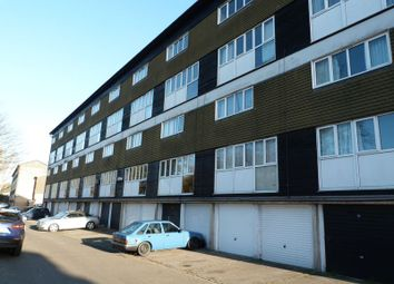 Thumbnail 2 bed flat for sale in Five Acres, Wooburn Green, High Wycombe