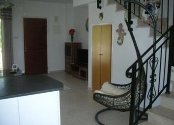 Thumbnail 2 bed villa for sale in Konia, Paphos, Cyprus