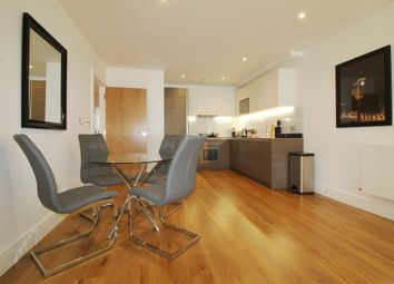 Thumbnail 2 bed flat for sale in Silver Works, Colindale, London
