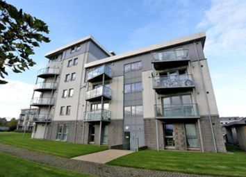 2 bed flat to rent in Merkland Lane, Aberdeen AB24