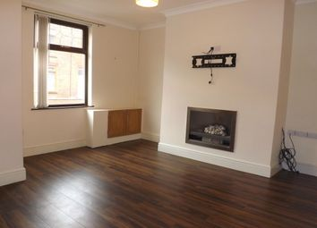 Thumbnail 2 bed property to rent in Defiance Street, Atherton, Manchester