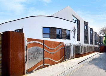 Thumbnail Office to let in Harmood Grove, Camden