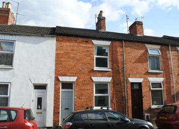 Thumbnail 3 bedroom terraced house for sale in College Street, Grantham