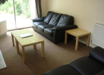 Thumbnail 7 bed semi-detached house to rent in University Road, Southampton