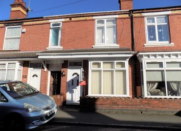 Thumbnail 2 bedroom terraced house to rent in Trinity Street, Brierley Hill, Brierley Hill