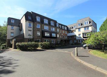 1 bed property for sale in Mill Bay Lane, Horsham RH12