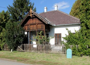 Thumbnail 2 bed detached house for sale in 2089, Balatonberény, Hungary, Hungary