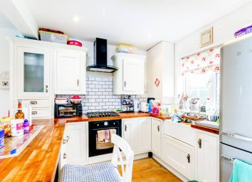 Thumbnail 3 bed property to rent in Stillingfleet Road, Barnes