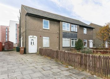 Thumbnail 3 bedroom property for sale in 327 Pilton Avenue, Pilton, Edinburgh, 2 Lb