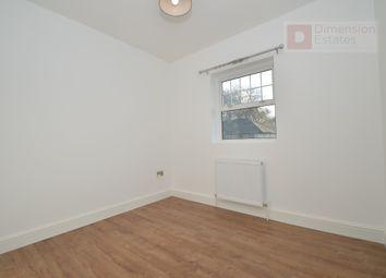 Thumbnail 4 bedroom maisonette to rent in Upper Clapton, Hackney, London