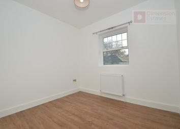 Thumbnail 4 bed maisonette to rent in Upper Clapton, Hackney, London