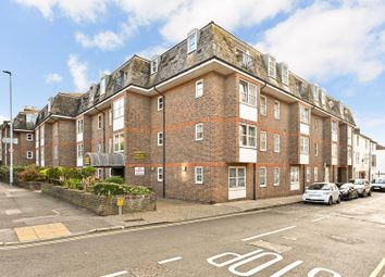 Thumbnail 2 bed flat for sale in College Court, Kemp Town, Brighton