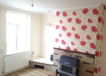Thumbnail 2 bed end terrace house to rent in Welbeck St, Creswell