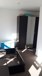 Thumbnail 2 bedroom shared accommodation to rent in Sunning Field, London