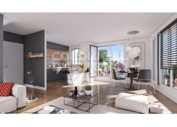 Thumbnail 4 bed apartment for sale in 92700, Colombes, Fr