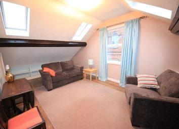 2 bed property to rent in Union Terrace, York YO31