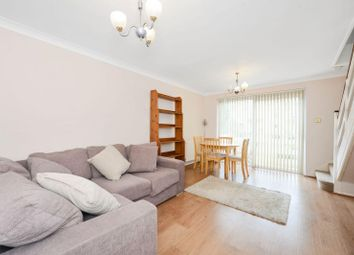 2 bed maisonette for sale in The Firs, Eaton Rise W5