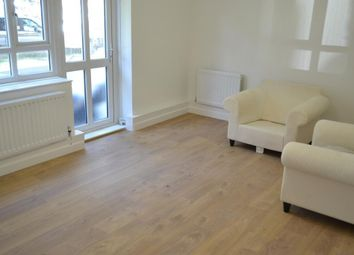 Thumbnail 3 bed flat to rent in Freshwater Road, Tooting, Lonndon