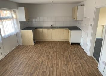Thumbnail 3 bed flat to rent in Scott Arms Shopping Centre, Birmingham