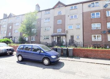 Thumbnail 3 bed flat for sale in Waulkingmill Road, Faifley, West Dunbartonshire