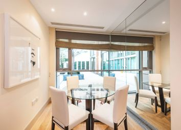 1 bed property to rent in The Knightsbridge Apartments, Knightsbridge SW7