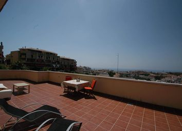 Thumbnail 2 bed penthouse for sale in Riviera Del Sol, Malaga, Spain