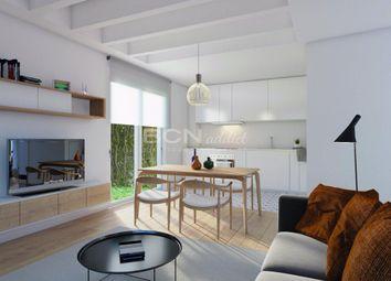 Thumbnail 1 bed apartment for sale in Carrer Del Congrés, 1, 08031 Barcelona, Spain