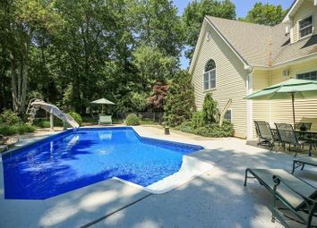 Thumbnail 4 bed property for sale in 28 Rebecca Lane Carmel, Carmel, New York, 10512, United States Of America