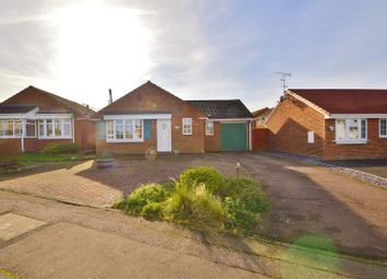 Thumbnail 2 bed detached bungalow for sale in Jerome Road, Larkfield, Aylesford