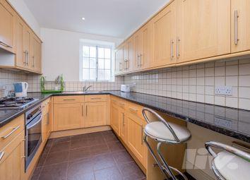 Thumbnail 2 bed flat to rent in Levita House, Chalton Street, Euston