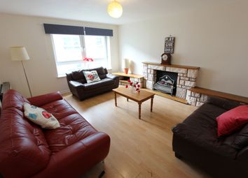 Thumbnail 3 bed duplex to rent in Dumbiedykes Road, Holyrood, Edinburgh