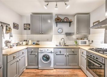 Thumbnail 1 bed flat for sale in The Roundway, Wood Green, London