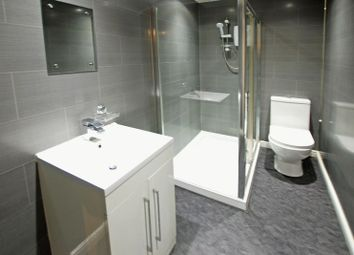 Thumbnail 3 bed property for sale in Links Green, Gosforth, Newcastle Upon Tyne