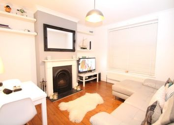 Thumbnail 1 bed maisonette to rent in Porchester Mead, Southend Road, Beckenham