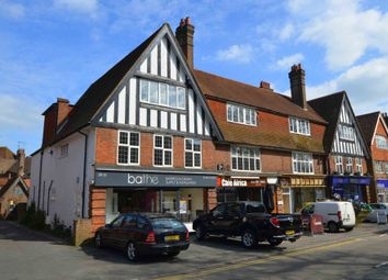 Thumbnail Studio to rent in Chesham Road, Amersham