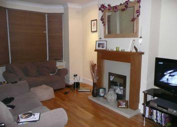 Thumbnail 2 bedroom flat to rent in Hawthorn Road, Bexleyheath