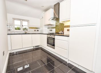 2 bed maisonette for sale in Bradford Street, Braintree CM7