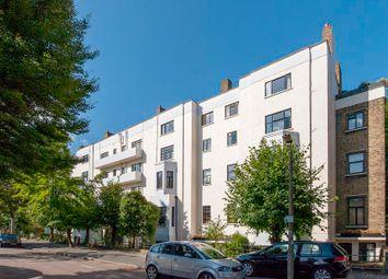 Thumbnail 2 bed flat for sale in Arlington Road, Twickenham