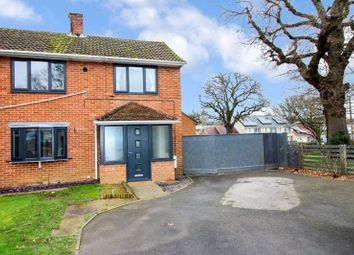 2 bed property for sale in Hinkler Road, Southampton SO19