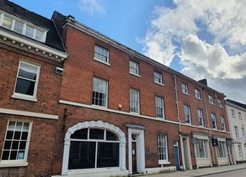 Thumbnail Office to let in Mansell House, 22 Bore Street, Lichfield, Staffs