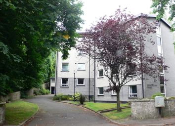 Thumbnail 2 bedroom flat to rent in Kenilworth Court, Bridge Of Allan, Stirling