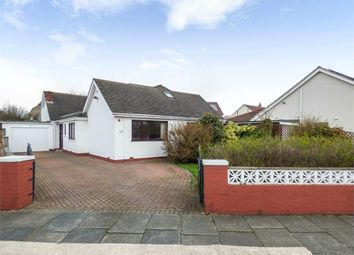Thumbnail 5 bed detached house for sale in Rowland Lane, Thornton-Cleveleys, Lancashire