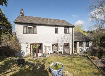 Thumbnail 4 bed property for sale in Hurland Road, Truro