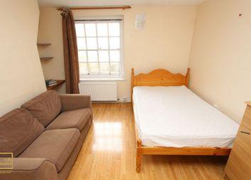 Thumbnail Room to rent in Bracken House, Devons Road, Bow