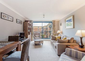 Thumbnail 2 bed flat for sale in Northpoint, Tottenham Lane