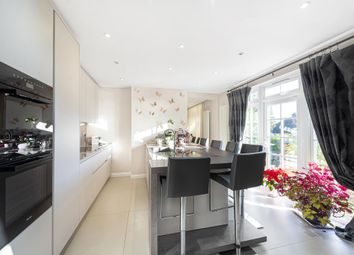 3 bed detached house for sale in Dollis Hill Lane, Dollis Hill NW2