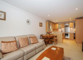 Thumbnail 2 bed flat for sale in Arona House, Green Street, Sunbury On Thames