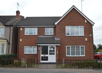 Thumbnail 1 bedroom flat to rent in Sullivan Court, Wyken, Coventry