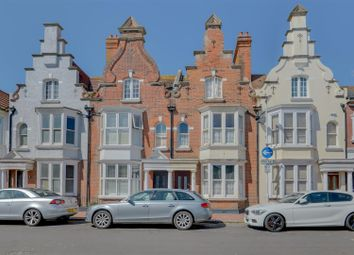 5 bed terraced house for sale in York Road, Worthing BN11
